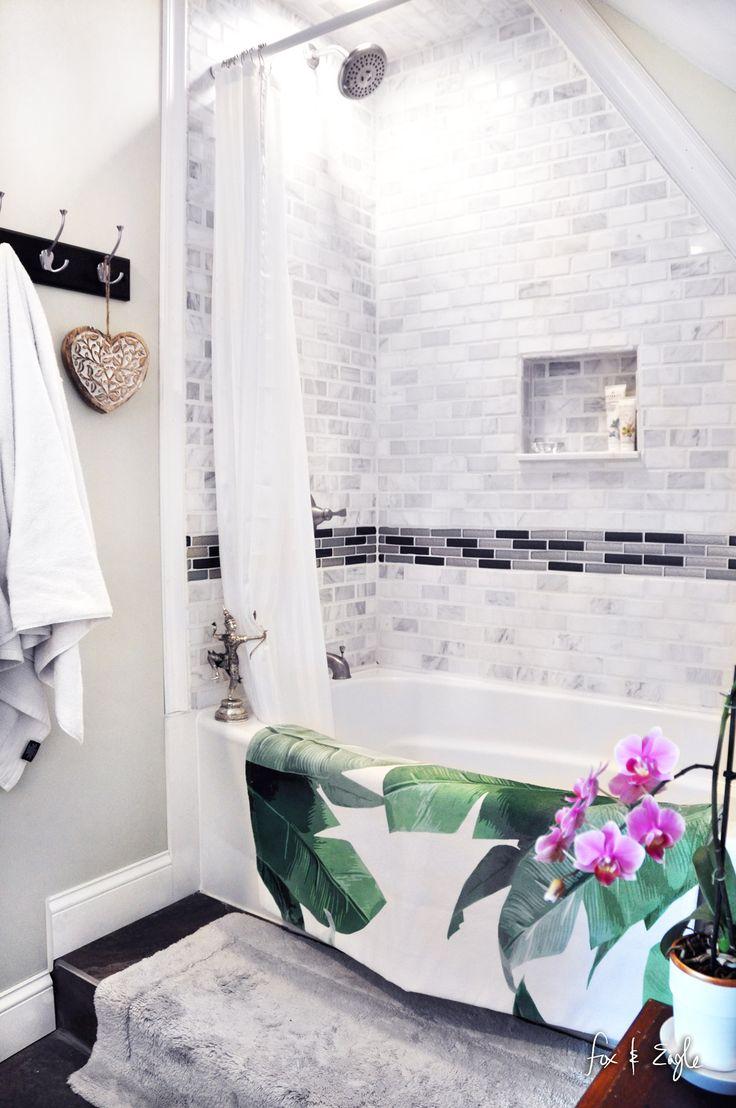 Best 25 Tropical Bath Towels Ideas On Pinterest Bathroom Shop Beachy Coastal Bathroom And