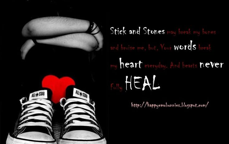 For all those people out there who selfharm, lost someone because of it, or know someone who does, repost this and tell them they are NOT ALONE!!! They need to know someone is there for them, or if you lost someone, repost to remember them, or to remind those people who where mean to them what they have done. Bulling should be stopped!!! Stand up for those people who have to got through that crap, help them. They need you.