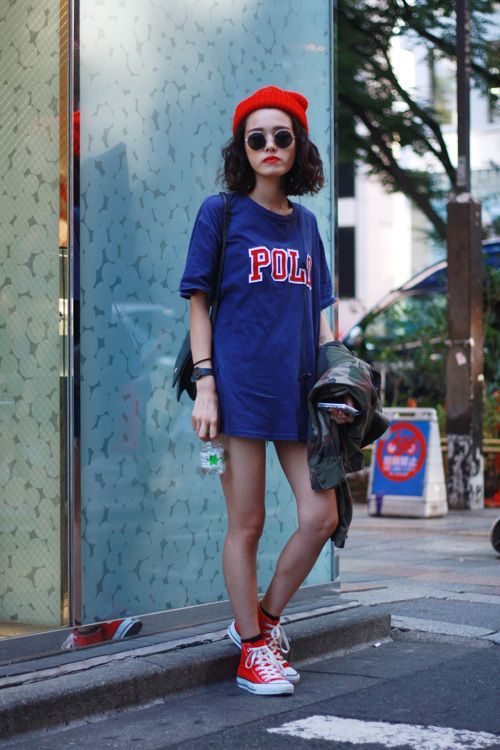 Ray-Ban Outlet,Sports Ray Sunglasses outlet,Womens sunglasses,not only fashion but also amazing price $9,Get it now!