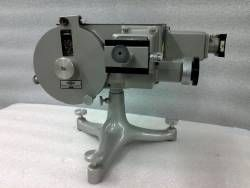 For sale at bmisurplus.com SKU# 28669 - Gaertner Scientific Monochromator