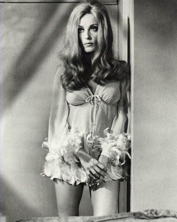 1960s vintage lingerie - Google Search