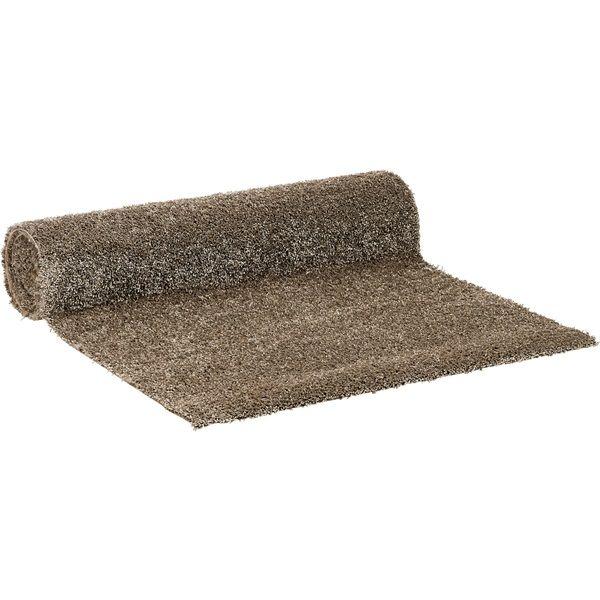 https://www.kwantum.nl/vloer/tapijt/tapijt-emporia-taupe-0112040