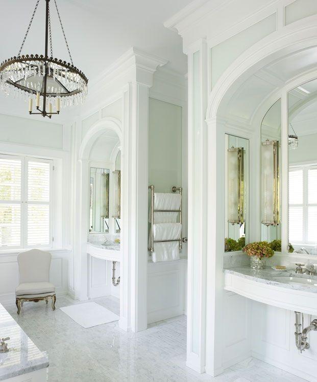 Bathmaster Kamloops 26 best decorative hexagon & origins collections images on