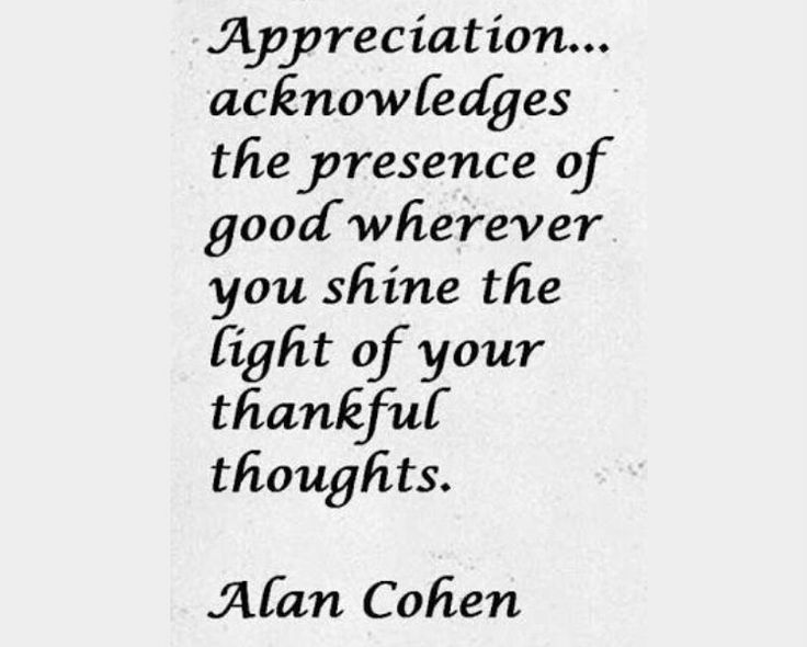 Shine the light of your #Thankful_Thoughts Bella's and Beau's. A Happy and Blessed midweek to you all. ♥Bella♥