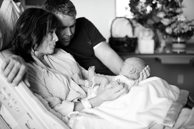 Birth Story Photography tips - Heather Nan Parkinson