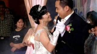 Felix mc mandarin n entertainment - liang zhi hu die - Mashpedia Video