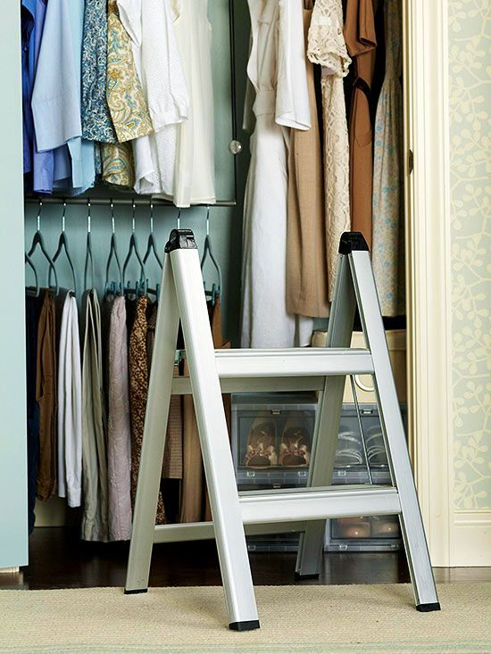 28 Best Closet Ideas Images On Pinterest Organization