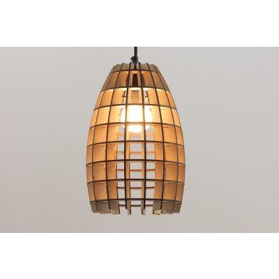 CRE8 Betty hanglamp