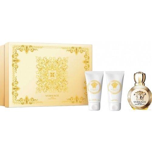Coffret Parfum Cadeaux Parfums Saint Valentin 2018 Best