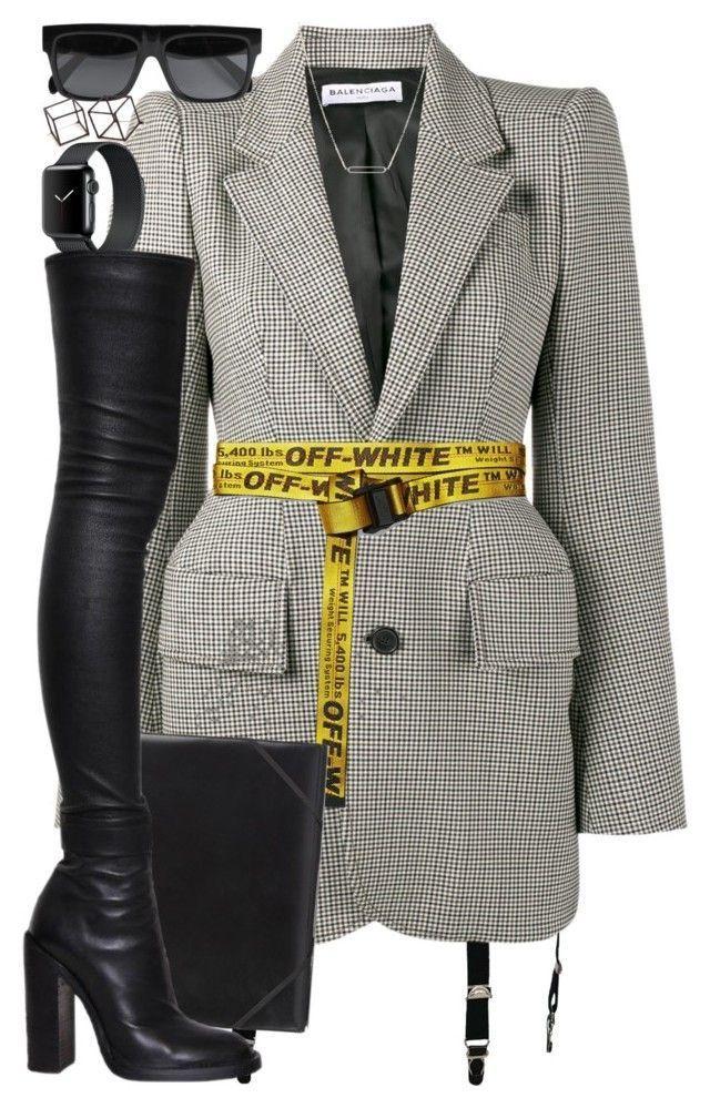 nybb.de – La boutique en ligne n ° 1 pour les accessoires pour femmes! ✨ Nous vous offrons – mode