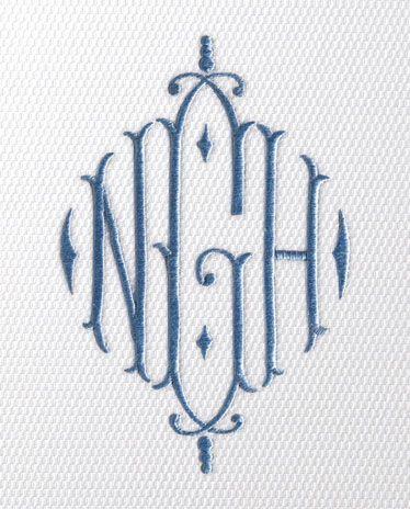 52 best linens images on pinterest vintage linen lace for Belle chambre atlanta