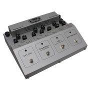 Ein Angebot von Musik Produktiv Koch Amps Pedaltone IIIhr QuickBerater