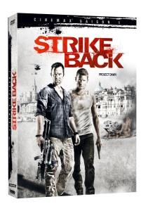 gagnez le dvd StrikeBack_DVD_3D