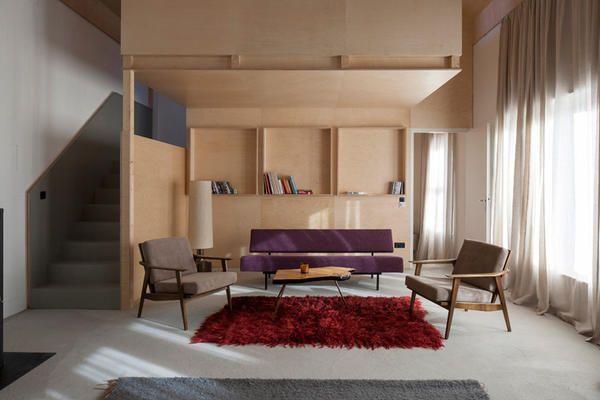 1000 idee su case di design su pinterest design per la casa progettazione di una cucina - Siti design casa ...