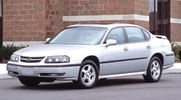 Chevrolet Impala 2000 2002 to 2005 Workshop Service Repair Manual , Chevrolet Impala 2000 2002 to 2005 Workshop Service Repair Manual  Chevy Impala 2000  Chevy Impala 2001  Chevy Impala 2002  Chevy Impala 2003  Ch... ,  http://www.carservicemanuals.repair7.com/chevrolet-impala-2000-2002-to-2005-workshop-service-repair-manual/