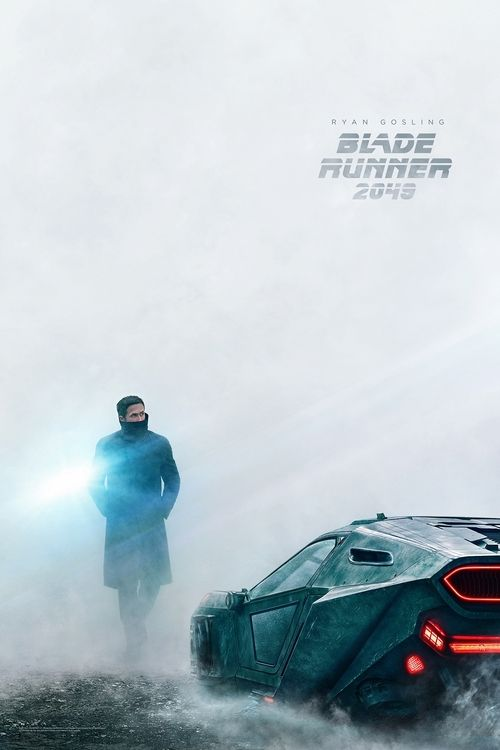 | Watch Blade Runner 2049 (2017) Full Movie on Youtube | Download Blade Runner 2049 Free Movie | Stream Blade Runner 2049 Full Movie on Youtube | Blade Runner 2049 Full Online Movie HD | Watch Free Full Movies Online HD  | Blade Runner 2049 Full HD Movie Free Online  | #BladeRunner2049 #FullMovie #movie #film Blade Runner 2049  Full Movie on Youtube - Blade Runner 2049 Full Movie