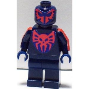 169 best images about legomaniac on pinterest lego - Spiderman batman lego ...