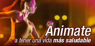 Club Fitness Movistar - Smart - pin