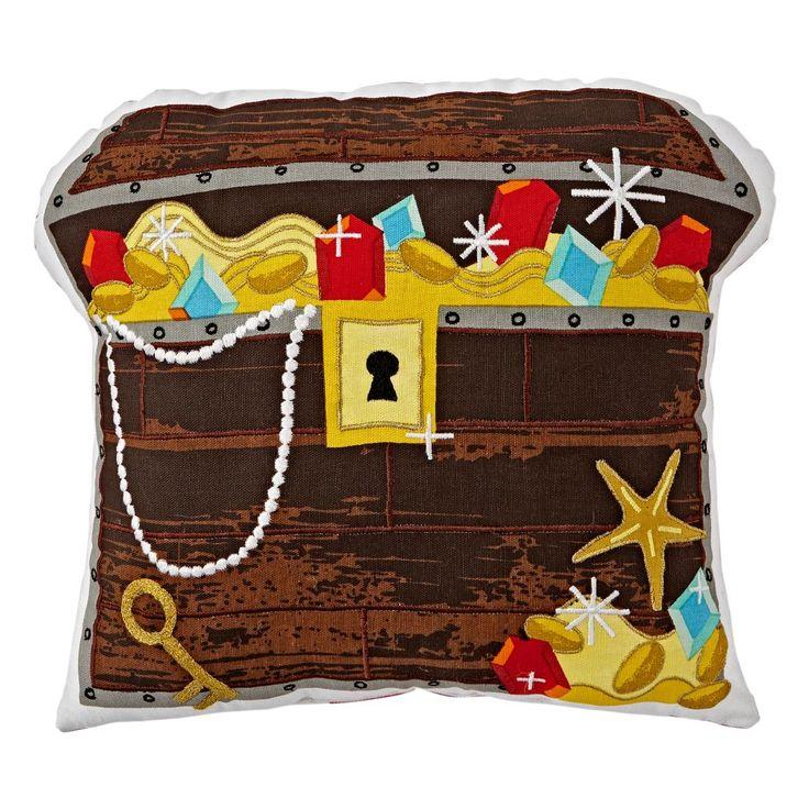 1323 best pirate bedroom   treasure island   peter pan