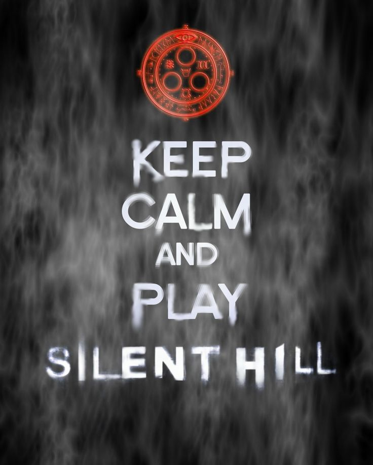 Yeeee-heeeehhhhh XD Sounds good to me... Only I'll never ever ever ever ever play it... I couldn't get past five minutes of Silent Hill 3, yo... I'm lame like that -Will