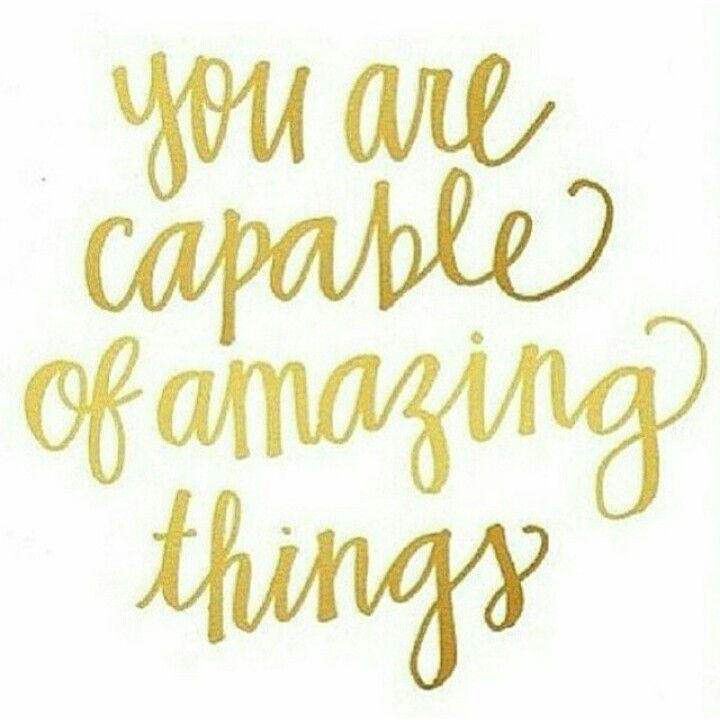 Inspirational Quotes For Girls: 34 Best FEELING BLESSED Images On Pinterest