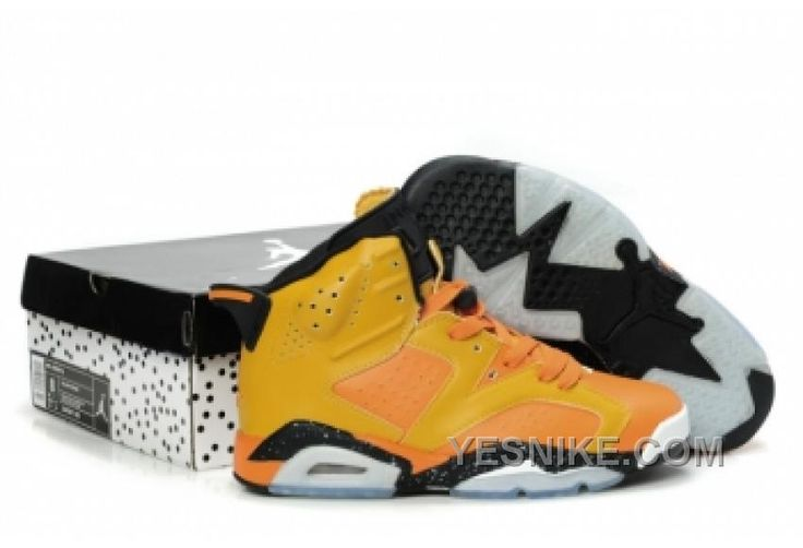 http://www.yesnike.com/big-discount-66-off-nike-air-jordan-retro-6-pour-homme-jaune-7dyyz.html BIG DISCOUNT! 66% OFF! NIKE AIR JORDAN RETRO 6 POUR HOMME JAUNE 7DYYZ Only $85.00 , Free Shipping!