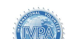 The International Volunteer Programs Association (IVPA) is a nonprofit accrediting body dedicated to promoting awareness and access to quality volunteer abroad programs.