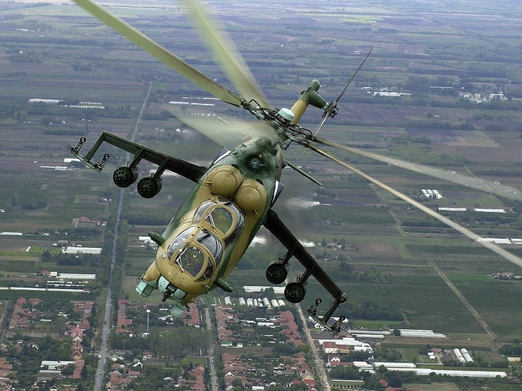 awesome aircraft photos | The Awesome Military Photo Thread - Page 54