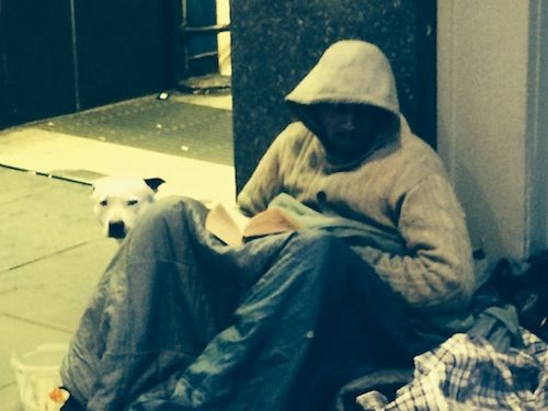 An award winning charity has warned hundreds of vulnerable homeless people in one of the country's most deprived areas will be put at risk after it was presented with an unexpected bill for an additional £1 million in VAT. Caritas Anchor House in east London, has been told by HM Revenue and Customs that it faces the bill for the development of 'move on' flats to support homeless people. The charity, based in the London Borough of Newham, provides accommodation to more than 230 single…