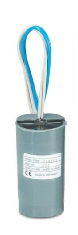 17 best ideas about rain bird teapot birdhouse rain bird two wire line surge protection