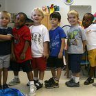 Grants for Child Care Centers #daycaregrants