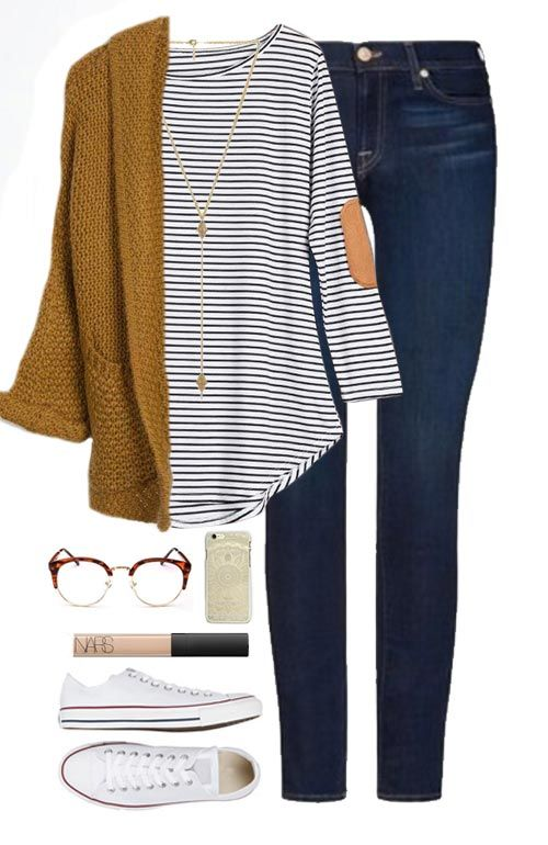 Start from $8.99~ Free Shipping & Easy Refund! Hit the fall street style with chic look. Make you feel right wherever you are. Check it at Cupshe.com !
