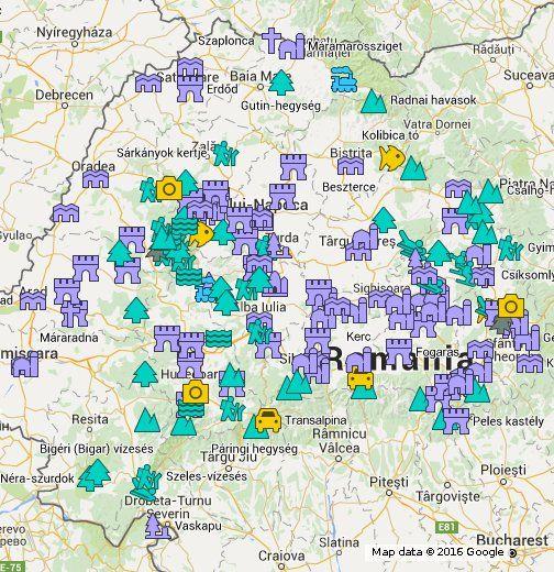 Minden ami Erdély! Csodás tájak, kalandos túrák ,gyönyörű vízesések a Kárpátok bérceiben... Mi megtaláljuk a legmegfelelőbb kirándulóhelyet, vagy szállást neked! Kattints a honlapunkra is: http://www.traveltotransylvania.com/site/