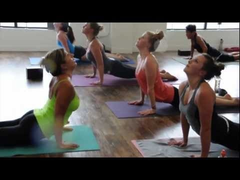 Yoga Teacher Training Spring 2013!!!!    Subscribe to our youtube channel  - youtube.com/theclaritycentre