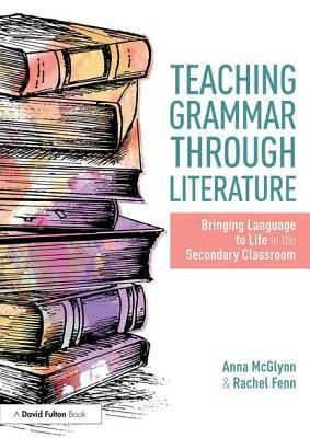 teaching grammar using literature Enhance reading and language arts skills with our extensive collection of reading comprehension, vocabulary, writing process, phonics, grammar, and spelling lessons, printables, and resources.