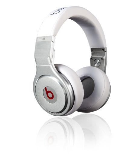 Google Image Result for http://www.headphones-beats.org/images/beats-dr-dre/Monster-Beats-Dr-Dre-Pro-HD-Headphones-White.png