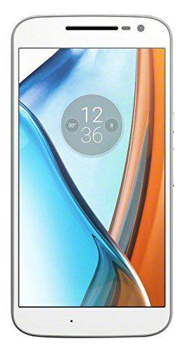 Moto-G4-Smartphone-libre-Android-6-Pantalla-de-55-Full-HD-4G-cmara-de-13-MP-2-GB-de-RAM-16-GB-Qualcomm-Snapdragon-15-GHz-blanco-0