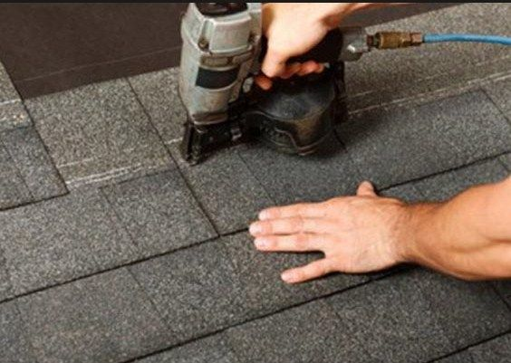 Emergency Roof Leak Repair Services | The Roofers