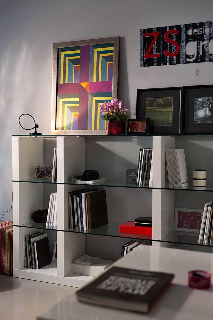 Офис ZS Group | Про дизайн|Сайт о дизайне интерьера, архитектура, красивые интерьеры, декор, стилевые направления в интерьере, интересные идеи и хэндмейд