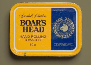 boars head tobacco - Google Search