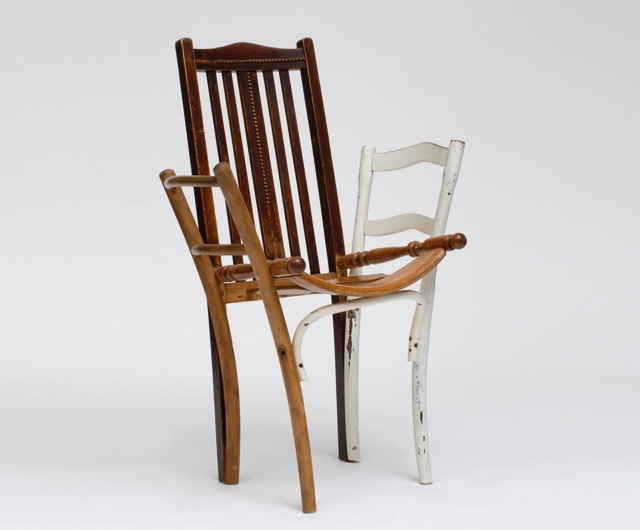 195 best chairs images on pinterest | chairs, installation art and