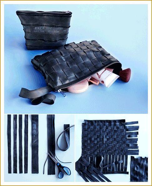 701 besten upcycling recycling dinge bilder auf pinterest basteln wiederverwertung und. Black Bedroom Furniture Sets. Home Design Ideas