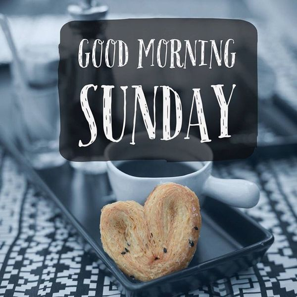2-lovely-sunday-morning-quotes