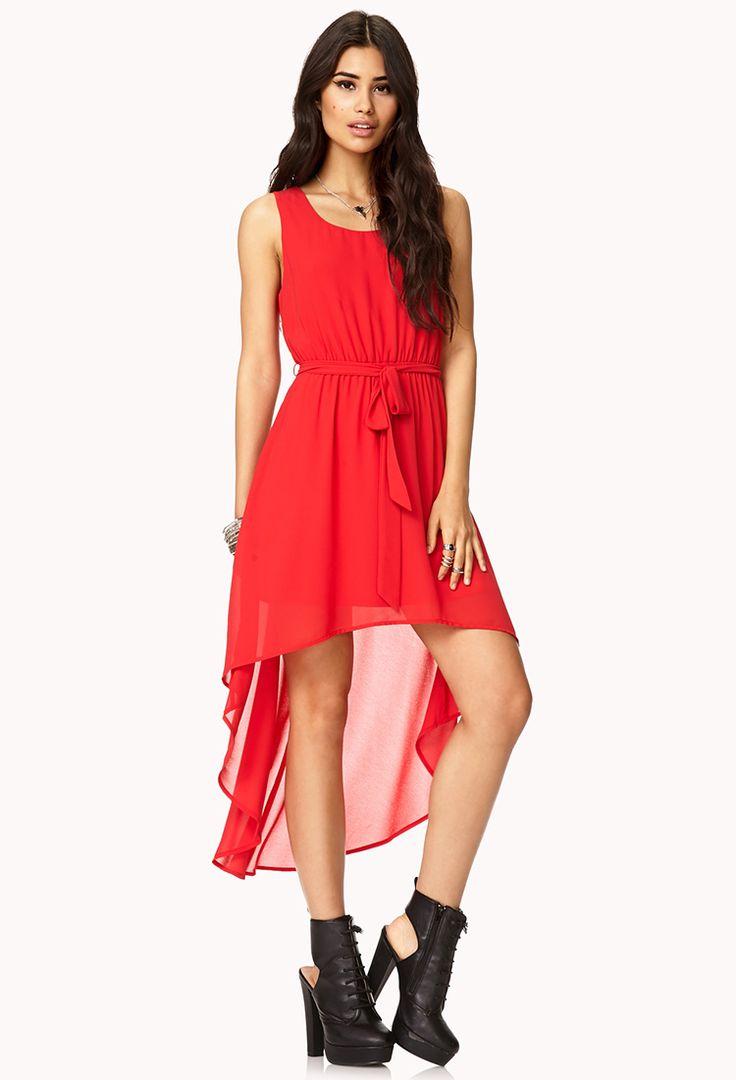 best classic dresses uc images on pinterest