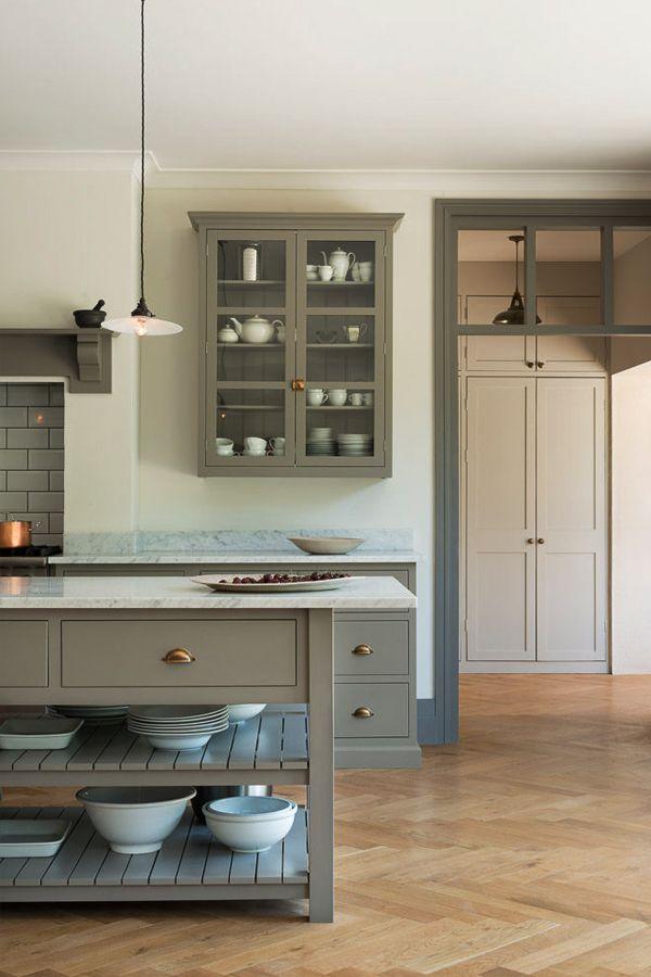 7 Kitchen Design Ideas Kitchen Cabinet Styles Devol Kitchens Shaker Kitchen
