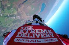 dans-ta-pub-xtrem-delivery-nissan-pizza-wtf-japon-publicité-ambient