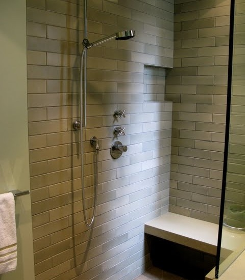 156 Best Baths Images On Pinterest | Home, Bathroom Ideas And Architecture