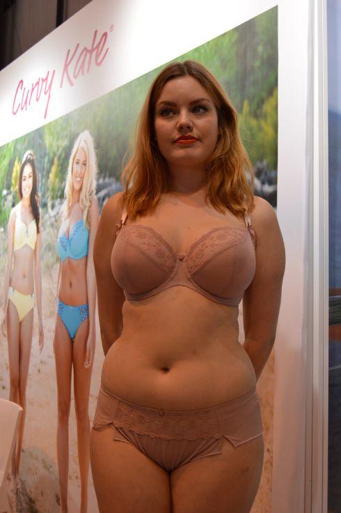 cuddle passionately Caught Nude In Public Pics just figure that