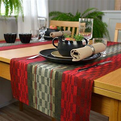 www.bjorkevavstuga.se - Produkter