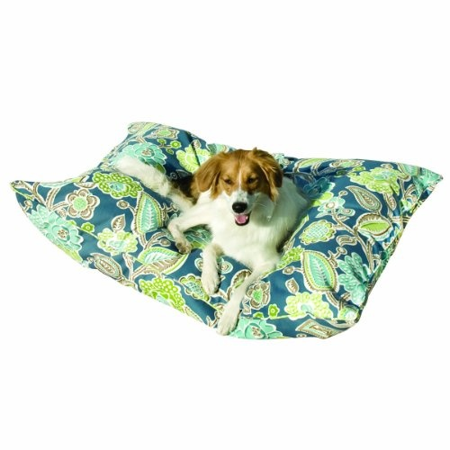 17 best images about chew resistant dog beds on pinterest for Dog proof pillows